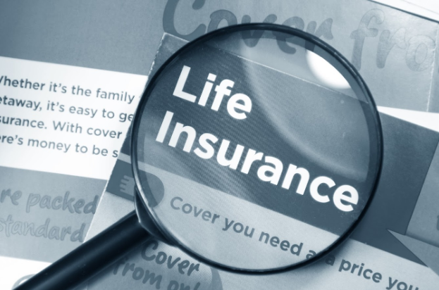 3 WAYS TO DECIDE HOW MUCH LIFE INSURANCE TO PURCHASE